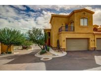 View 19226 N Cave Creek Rd # 111 Phoenix AZ
