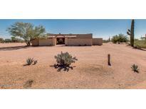 View 1093 W Canyon St Apache Junction AZ
