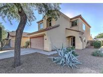 View 228 N 110Th St Apache Junction AZ