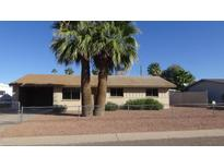 View 2516 W Cactus Wren St Apache Junction AZ