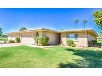 View 7604 E Tucson Rd Scottsdale AZ