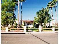 View 15402 N Central Ave Phoenix AZ