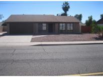 View 2919 W Grovers Ave Phoenix AZ