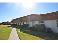 View 4725 W Northern Ave Glendale AZ