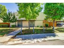 View 5910 W Townley Ave Glendale AZ