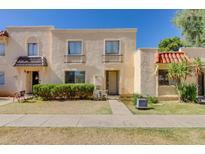 View 5727 N 44Th Ln Glendale AZ