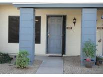 View 7801 N 44Th Dr # 1037 Glendale AZ