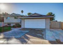 View 5619 W Carol Ann Way Glendale AZ