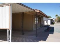 View 1530 S Main Dr Apache Junction AZ
