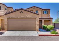 View 2565 E Southern Ave # 133 Mesa AZ