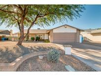 View 16438 N 35Th Dr Phoenix AZ