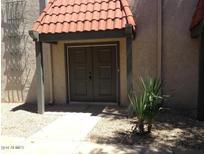 View 5914 W Golden Ln Glendale AZ