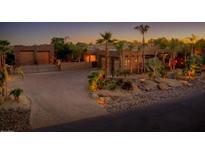View 18019 W Marshall Ct Litchfield Park AZ