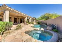 View 11921 E Sand Hills Rd Scottsdale AZ
