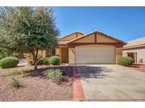 View 12422 N 42Nd Ave Phoenix AZ