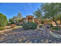 View 5421 N 179Th Dr Litchfield Park AZ
