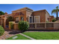 View 10813 N 9Th Pl Phoenix AZ