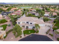 View 5345 E Mclellan Rd # 110 Mesa AZ