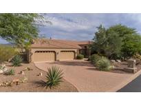 View 8450 E Cactus Wren Cir Scottsdale AZ