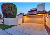 View 10853 E Yucca St Scottsdale AZ