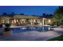 View 9960 E Desert Cove Ave Scottsdale AZ