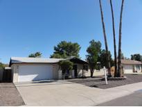 View 11821 N 35Th St Phoenix AZ