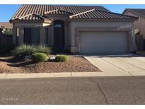 View 7037 E Regina St Mesa AZ