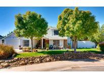 View 16212 N 65Th Pl Scottsdale AZ