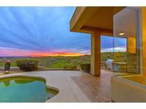 View 15141 E Vista Dr Fountain Hills AZ