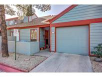 View 14002 N 49Th Ave # 1025 Glendale AZ