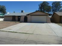 View 4127 N 79Th Dr Phoenix AZ