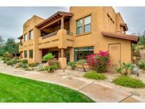 View 13450 E Via Linda St # 1030 Scottsdale AZ