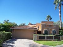 View 10604 N 7Th Pl Phoenix AZ