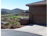 View 16241 E Terrace Ln Fountain Hills AZ