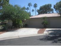 View 5313 N 77Th St Scottsdale AZ