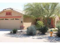 View 48069 N Rico Way Gold Canyon AZ