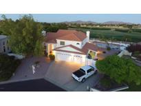 View 5345 E Mclellan Rd # 46 Mesa AZ