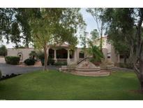 View 9031 N 125Th Pl Scottsdale AZ