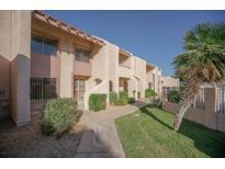 View 5485 W Echo Ln Glendale AZ