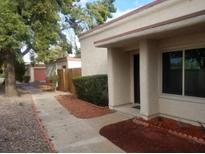 View 8830 N New World Dr Glendale AZ