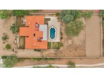 View 9611 E Gary Rd Scottsdale AZ
