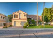 View 5672 W Arrowhead Lakes Dr Glendale AZ