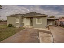 View 2730 W Polk St Phoenix AZ
