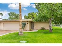 View 7635 E Nogales Rd Scottsdale AZ