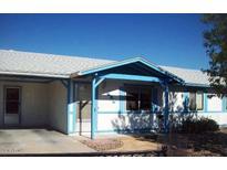 View 646 W 17Th Ave Apache Junction AZ