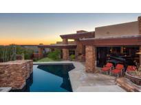 View 10045 E Hidden Valley Rd Scottsdale AZ