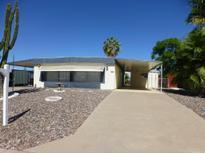 View 7552 E Baywood Ave Mesa AZ