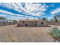 View 10417 E Boulder Dr Apache Junction AZ