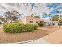 View 7619 E Northland Dr Scottsdale AZ