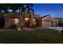 View 5533 E Ludlow Dr Scottsdale AZ